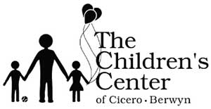 The Children's Center of Cicero/Berwyn logo