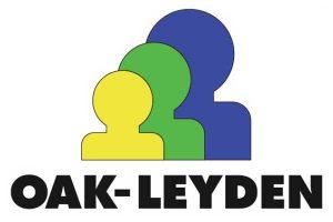 Oak Leden logo